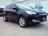 2016 Shadow Black Ford Escape SE #109665405