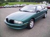 1996 Oldsmobile Achieva SC Coupe