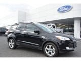 2016 Shadow Black Ford Escape SE #109797389