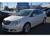 2016 Buick Verano Premium Turbo Group