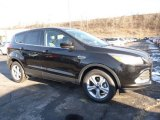 2016 Shadow Black Ford Escape SE 4WD #109946258