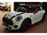 2016 Mini Hardtop John Cooper Works 2 Door
