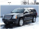 2009 GMC Yukon SLT 4x4
