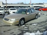 Chevrolet Malibu 2003 Data, Info and Specs
