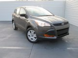 2016 Magnetic Metallic Ford Escape S #110220908