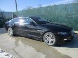 2016 Jaguar XJ L 3.0 AWD