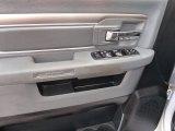 2014 Bright White Ram 1500 SLT Crew Cab 4x4 #110396784