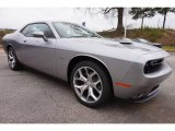 2016 Dodge Challenger R/T Plus Data, Info and Specs