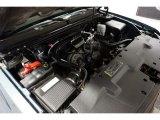 2008 Chevrolet Silverado 1500 Engines