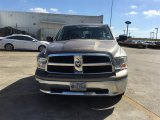 2010 Austin Tan Pearl Dodge Ram 1500 SLT Crew Cab #110839341