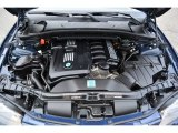 BMW 1 Series Engines