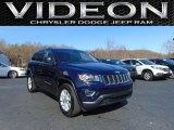 2015 Jeep Grand Cherokee Laredo 4x4