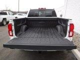 2016 Chevrolet Silverado 1500 High Country Crew Cab 4x4 Trunk