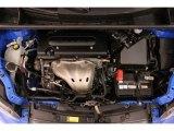 Scion xB Engines