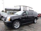 2011 GMC Yukon XL SLE 4x4
