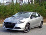 Dodge Dart 2016 Data, Info and Specs