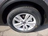 2017 Kia Sportage LX Wheel