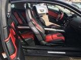 Mazda RX-8 Interiors
