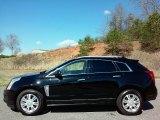 2013 Cadillac SRX Luxury AWD