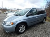 Dodge Caravan 2006 Data, Info and Specs