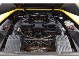Ferrari F355 Engines