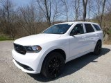 Dodge Durango 2016 Data, Info and Specs