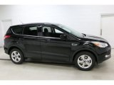 2016 Shadow Black Ford Escape SE #111808917