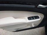 2015 Chrysler 300 C AWD Door Panel