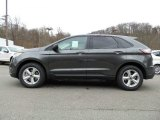 2016 Ford Edge SE AWD