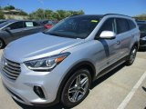 Hyundai Santa Fe 2017 Data, Info and Specs