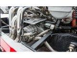 Ferrari F40 Engines