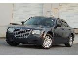 2008 Bright Silver Metallic Chrysler 300 LX #112633128
