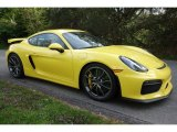 Porsche Cayman Data, Info and Specs