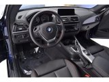 2015 BMW 2 Series Interiors