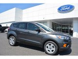 2017 Magnetic Ford Escape S #113228103