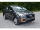 2017 Magnetic Ford Escape S #113228191