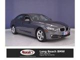 2014 Mineral Grey Metallic BMW 3 Series 320i Sedan #113452411