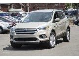 2017 Ford Escape SE 4WD Data, Info and Specs