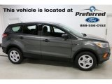 2017 Magnetic Ford Escape S #113687245