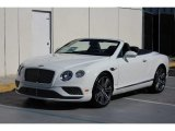 Bentley Data, Info and Specs