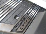 Cadillac CTS Badges and Logos