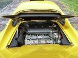 Ferrari Dino Engines