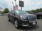 2013 Iridium Metallic GMC Acadia Denali AWD #113859527