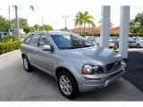 2014 Electric Silver Metallic Volvo XC90 3.2 #113993195