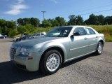 2005 Bright Silver Metallic Chrysler 300  #114079018