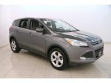 2014 Sterling Gray Ford Escape SE 2.0L EcoBoost 4WD #114079157