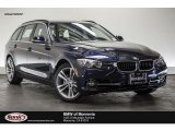 2016 BMW 3 Series 328i xDrive Sports Wagon