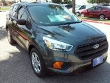 2017 Magnetic Ford Escape S #114243306