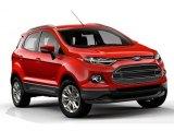 2017 Ingot Silver Ford Escape S #114301316