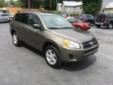 2011 Sandy Beach Metallic Toyota RAV4 V6 4WD #114326714